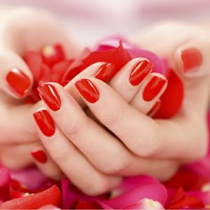 manicure 1-01