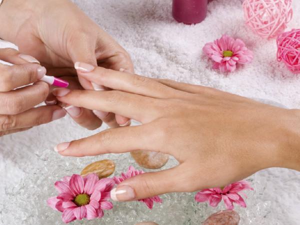 manicure2-01