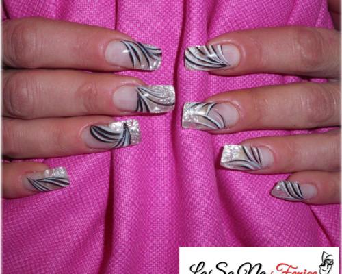 nail art (1)