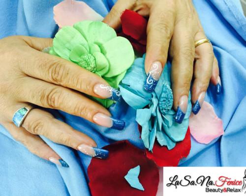 nail art (4)