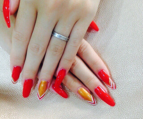 nail art (5)