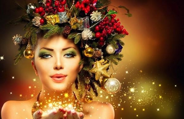 trucco-per-natale-2014-tutte-le-idee-piu-glamour