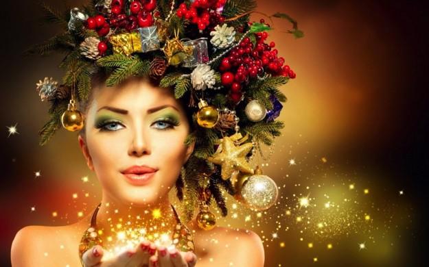 Immagini Estetica Natale.Cellulite E Adipe Promozione Black Friday La Sa Na