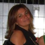 Francesca Meola