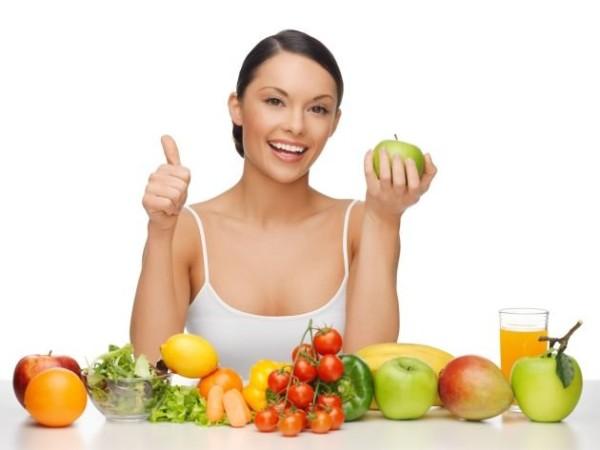 dieta-anti-stress