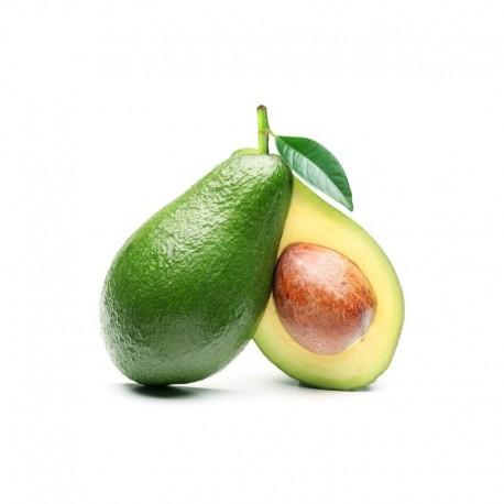avocado-fresco